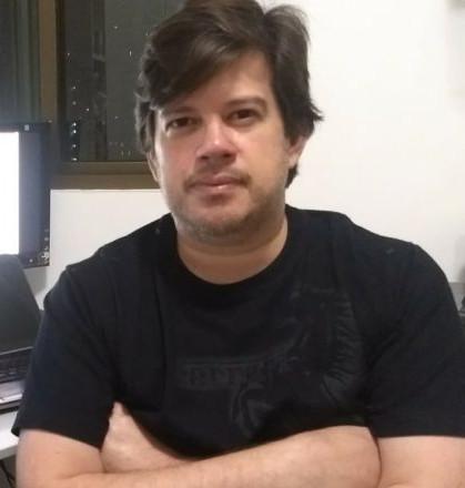 Jorge Cavalcanti Barbosa Fonsêca