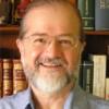 Leonardo Lazarte