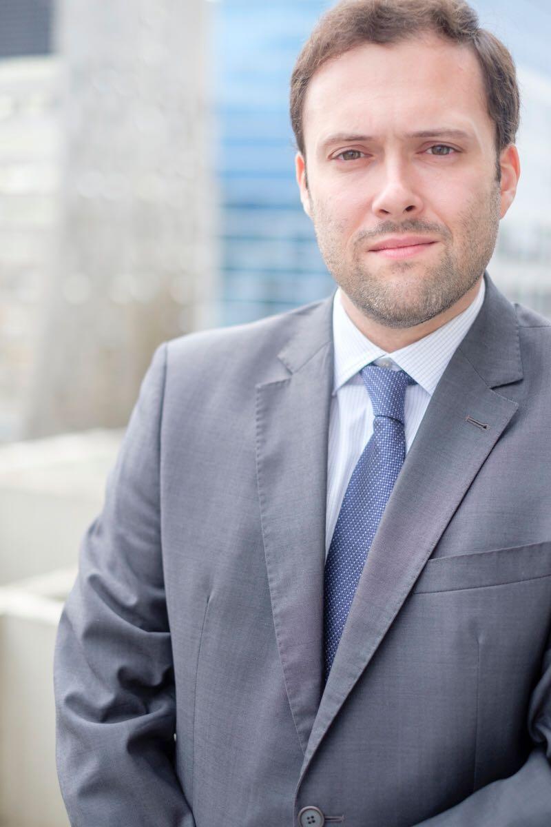 Fernando Gardinali